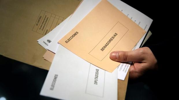 Propuestas políticas de Cáritas de cara a las elecciones