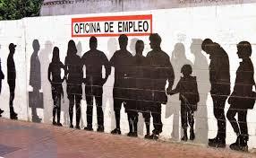 Cáritas Castilla y León advierte de que el confinamiento y el parón económico ahondarán en la precariedad laboral de sus usuarios