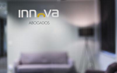 Innova Abogados donará parte de su facturación a Cáritas